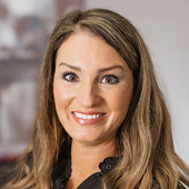 Amanda Clark - Insurance, Escrow, Settlement in Murfreesboro TN