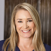 Lindsay Walker - Insurance, Escrow, Settlement in Murfreesboro TN
