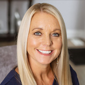 Connie Pickering - Insurance, Escrow, Settlement in Murfreesboro TN