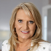 Sheri Morgan - Insurance, Escrow, Settlement in Murfreesboro TN