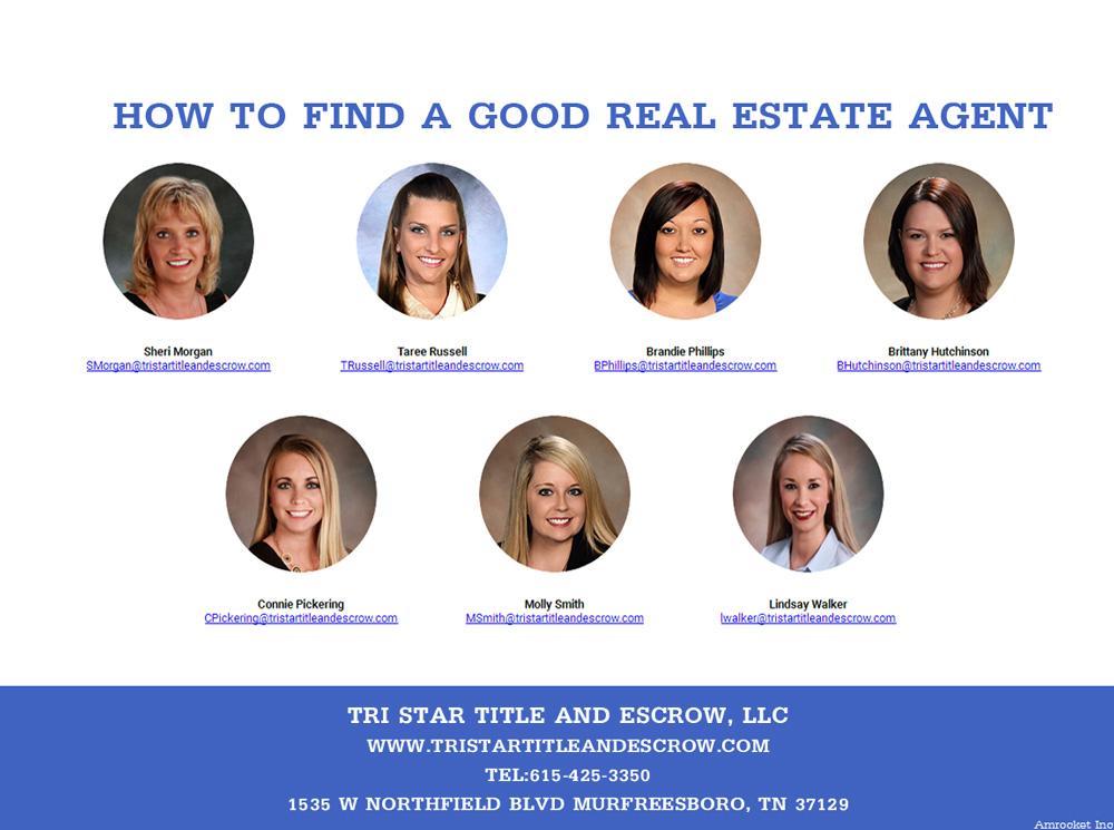 blog finding a good real estate agent title insurance settlement. Black Bedroom Furniture Sets. Home Design Ideas